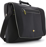 "Professionelle Notebook-Messenger-Tasche | 43,2 cm (17"")"