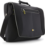 "CaseLogic 17"" Laptop Messenger Bag"