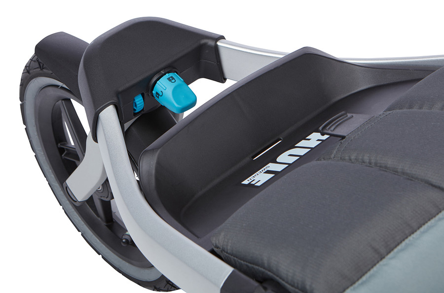 thule urban glide thule uk