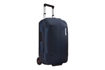 Thule Subterra Carry On