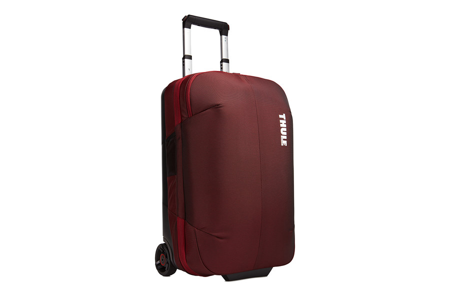 Carry on luggage-Thule Subterra Carry-On 55cm