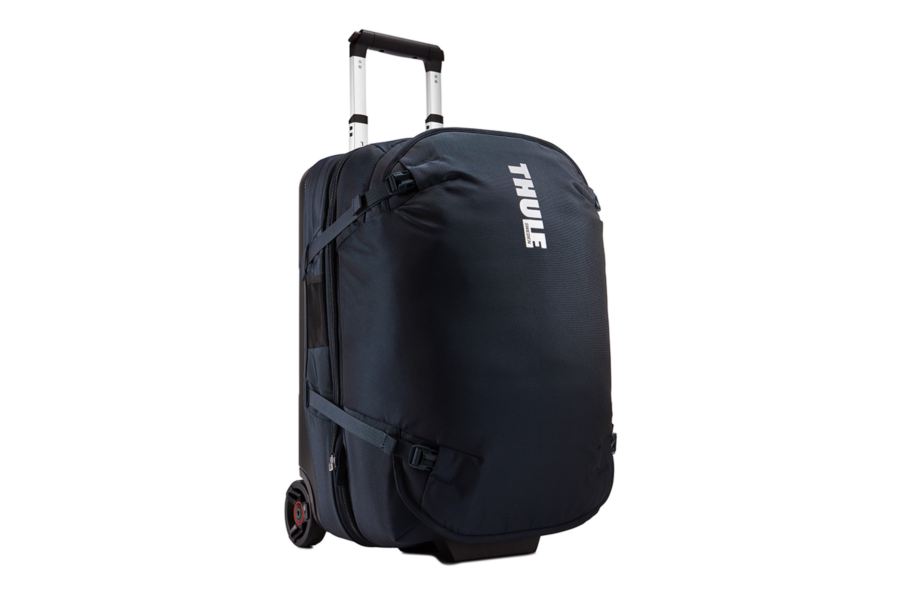 Thule_Subterra_Luggage_55cm22in