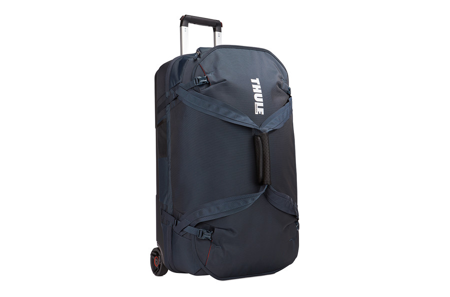 Thule_Subterra_Luggage_70cm28in