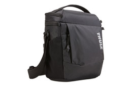 Thule Aspect DSLR/ILC Shoulder Bag