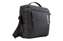 Thule Aspect DSLR Shoulder Bag