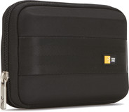 "CaseLogic GPS Case- 5.3"" screen"