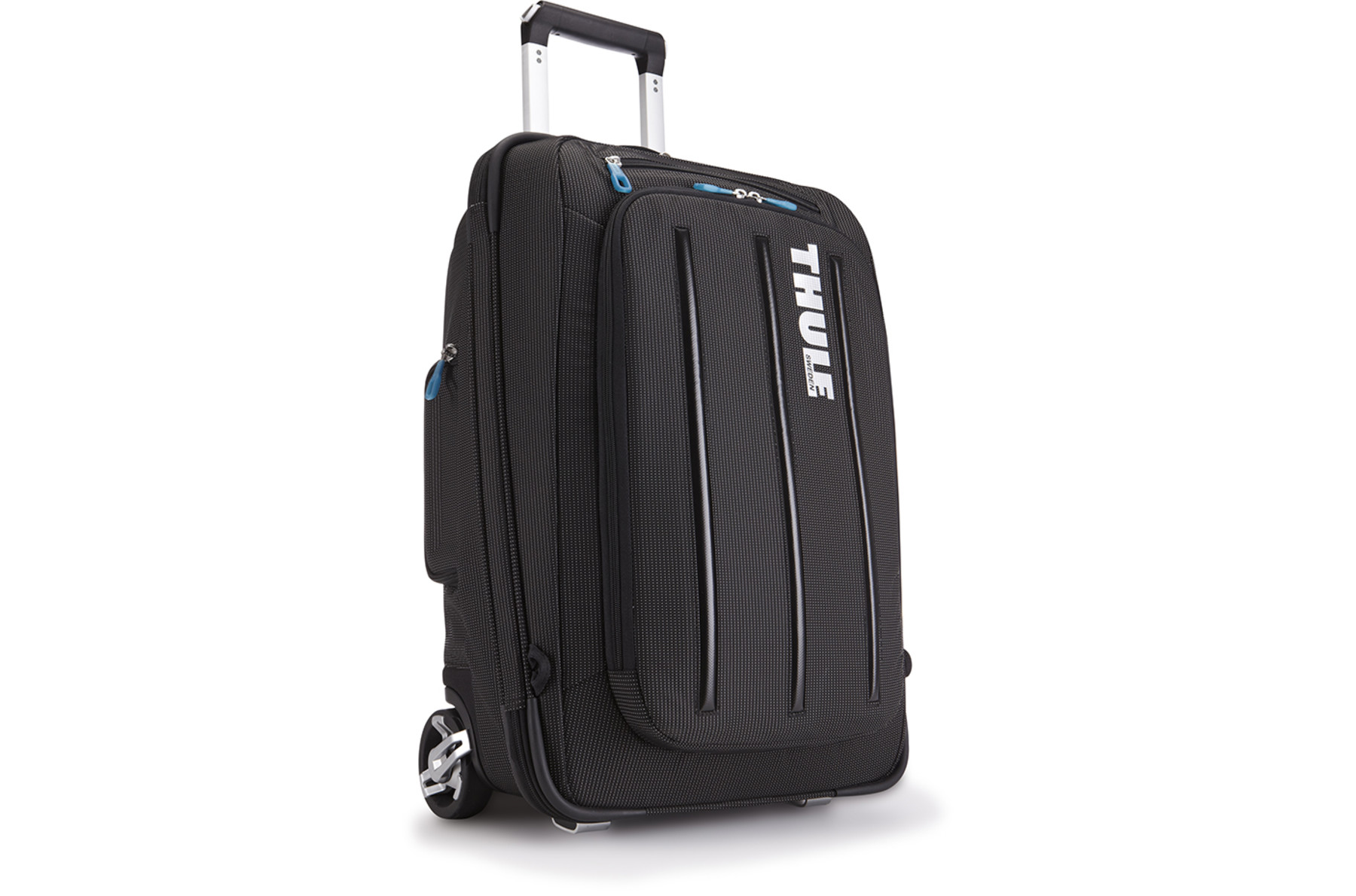 f64f2c048cf Thule Crossover Carry-on 56cm/22