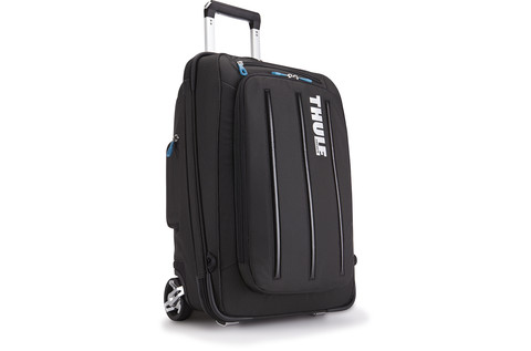 Thule Crossover Carry-on 56cm/22""