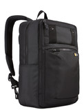 CaseLogic Bryker Convertible Backpack
