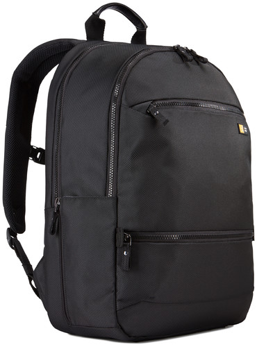 Bryker Backpack BRYBP115