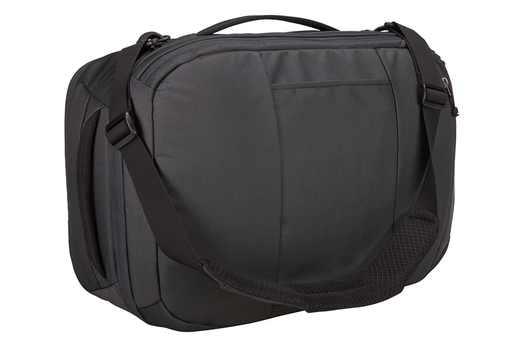 72b7c4081d05 Carry on luggage-Thule Subterra Carry-On 40L
