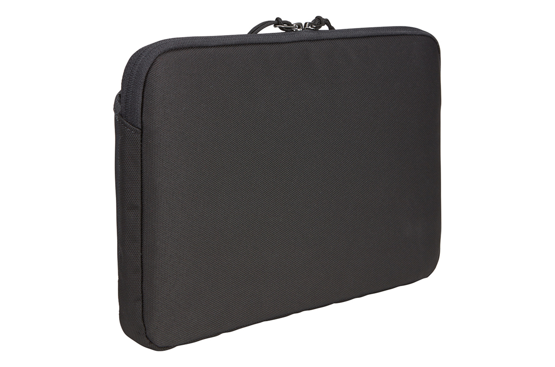 6a0d0629188 Laptop sleeves and cases-Thule Subterra MacBook® Sleeve 11-back ...