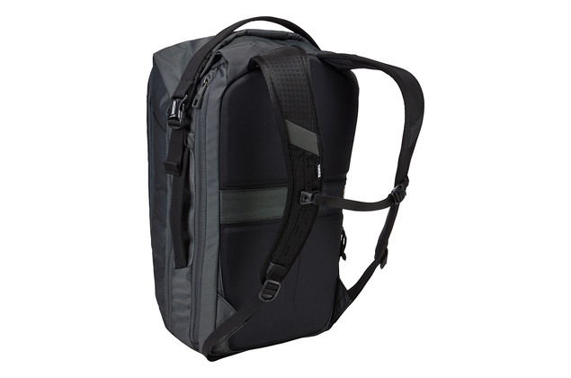 Thule Subterra Travel Backpack 34L | Thule | USA