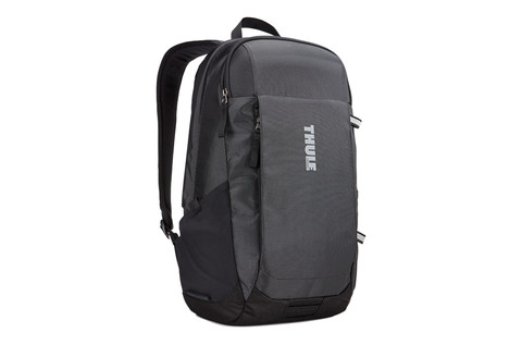 Thule EnRoute Backpack 18L