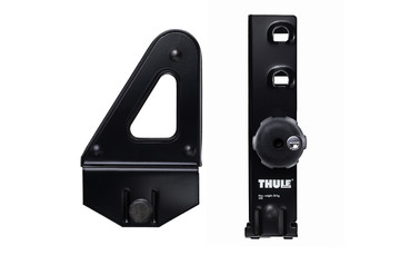 Thule Ladder Carrier