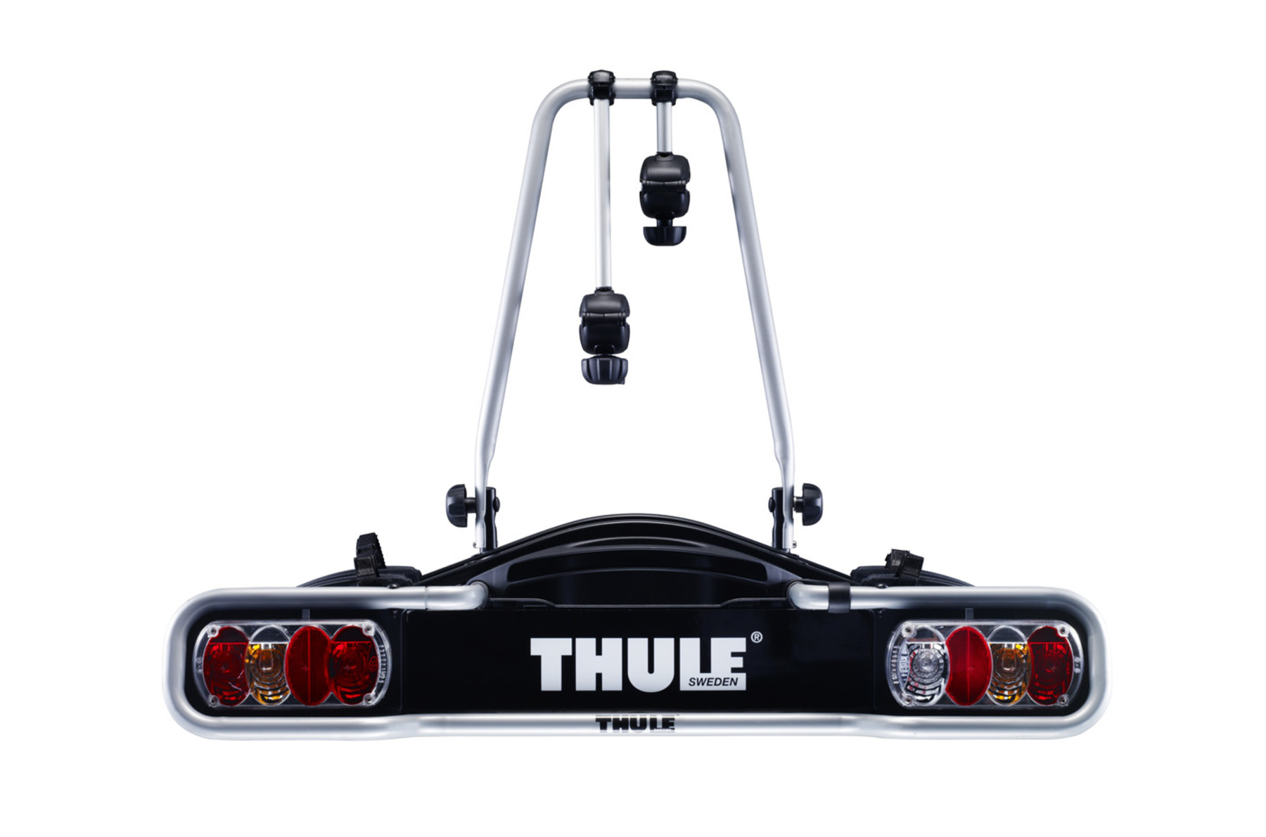 Thule 7-Pin to 13-Pin Car Electrical Outlet Adaptor 9906 Convert 7 to 13 Pin