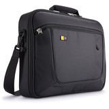 "CaseLogic 17.3"" Laptop and iPad® Briefcase"