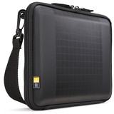 "Case Logic Arca Carrying Case for 10"" tablet"