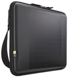 Arca Carrying Case voor 13-inch laptop