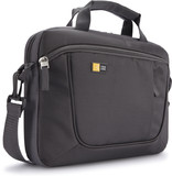 "Slanke 11,6"" laptop- en iPad®-tas"