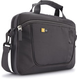 "Case Logic 11.6"" Laptop and iPad® Slim Case"