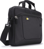 "Case Logic 15.6"" Laptop and iPad® Slim Case"