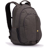 Berkeley Plus Backpack