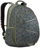 Berkeley II Backpack