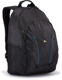 Cadence Backpack
