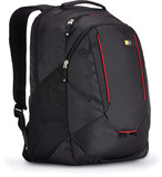 CaseLogic Evolution Backpack