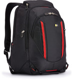 Evolution Plus Backpack