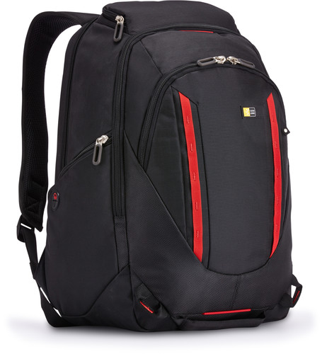 "BPEP-115 15.6"" laptop + 10"" tablet backpack"