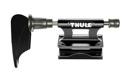 Thule Locking Bed Rider Add-On Block