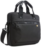"Bryker 11.6"" Attaché"