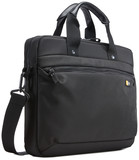 "CaseLogic Bryker 13.3"" Attaché"