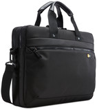 "Bryker 15.6""-laptoptas"