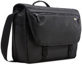 Bryker Messenger Bag