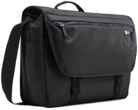 Case Logic Bryker Messenger Bag