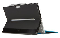 Custodia Case Logic KickBack per Microsoft® Surface™ Pro 4