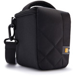 CaseLogic High Zoom/Compact System Camera Case