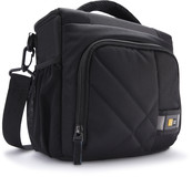 Case Logic DSLR Camera Shoulder Bag-Medium