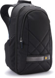 Case Logic DSLR Camera and iPad® Backpack