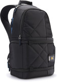 DSLR Camera and iPad® Backpack