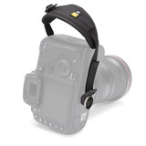 Case Logic Quick Grip™ DSLR Hand Strap