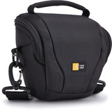 Case Logic Luminosity CSC/Compact DSLR Holster