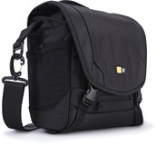 Luminosity messengerbag Small voor digitale spiegelreflexcamera/compactcamera