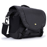 CaseLogic Large DSLR + iPad® Messenger Bag