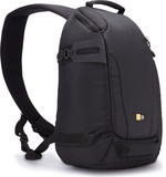 CaseLogic Luminosity CSC/DSLR Sling