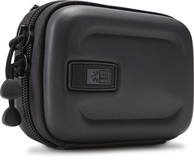 Pro Point and Shoot Camera Case