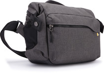 Reflexion DSLR Holster/CSC Kit Bag